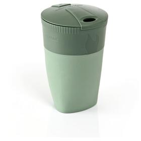 Light My Fire Pack-Up-Cup BIO, grøn